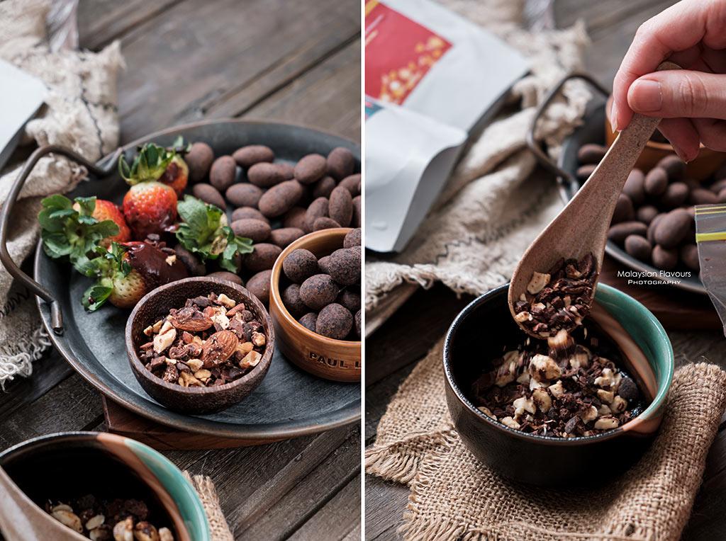 chocolate-coated-nuts