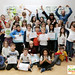 Global Children's Designathon 2019 in Paris, France