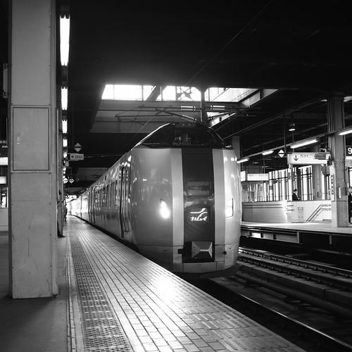 07-09-2020 Sapporo (31)