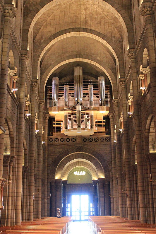 800px-Cattedrale_di_Saint_Nicholas