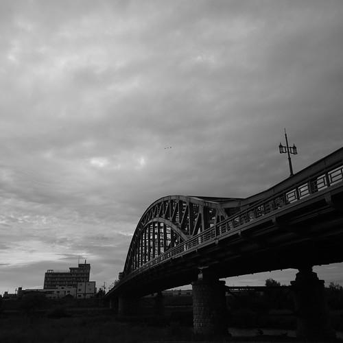 07-09-2020 Asahikawa (45)