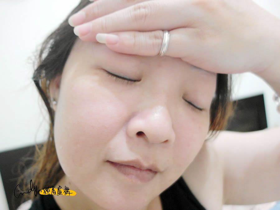 台糖詩夢絲蘭花精萃系列