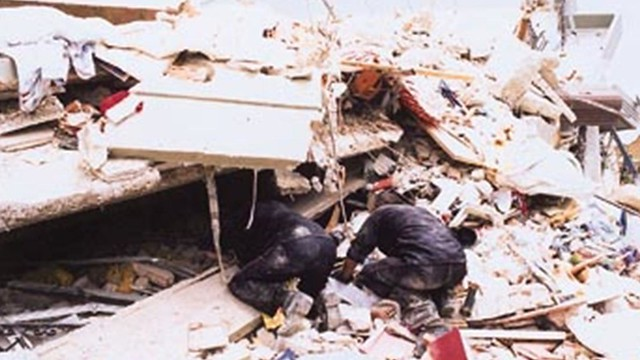 seismos-athinas-7-septemvri-1999-rikomex-1