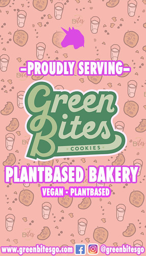 BiteBox-6 by Green Bites Cookies