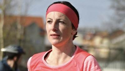 Rozhovor s ultramaratonkyní Ivetou Bodnarovou nejen o (ne)účasti na Spartathlonu