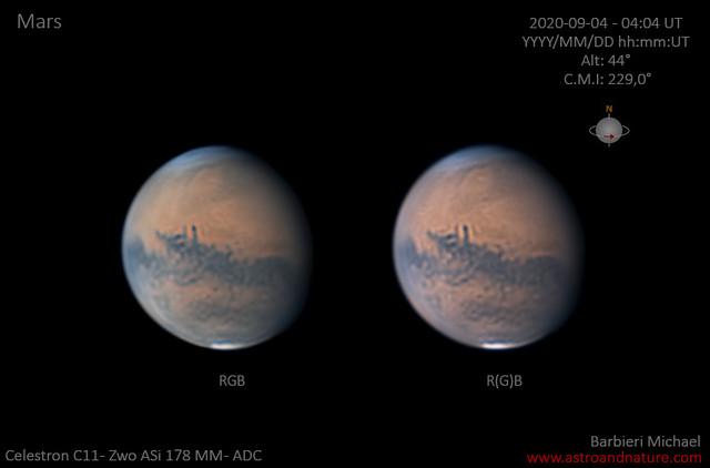 Mars-2020-09-04-0220_4-DEF-RGB