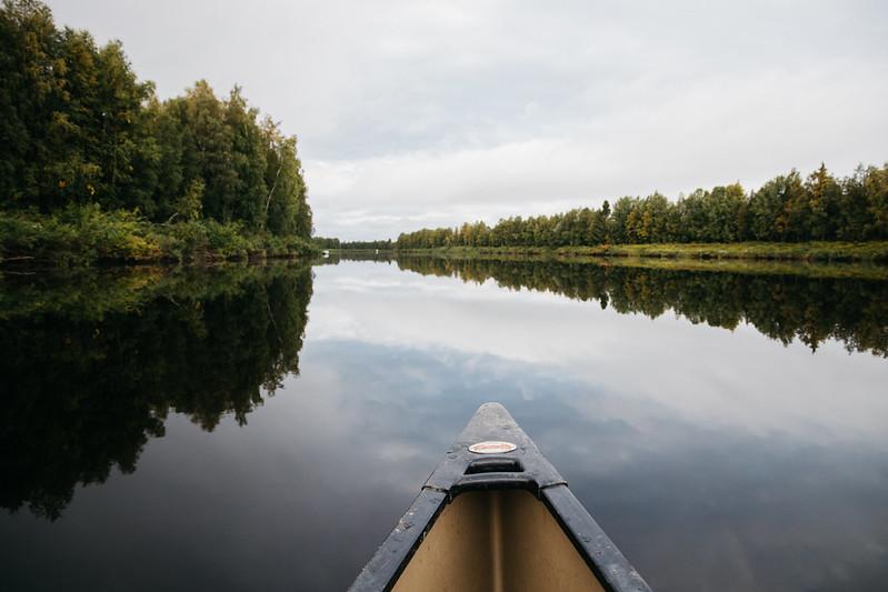Oulankajoki