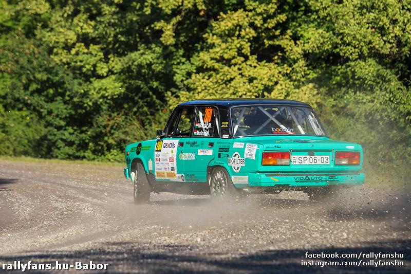 RallyFans.hu-12921