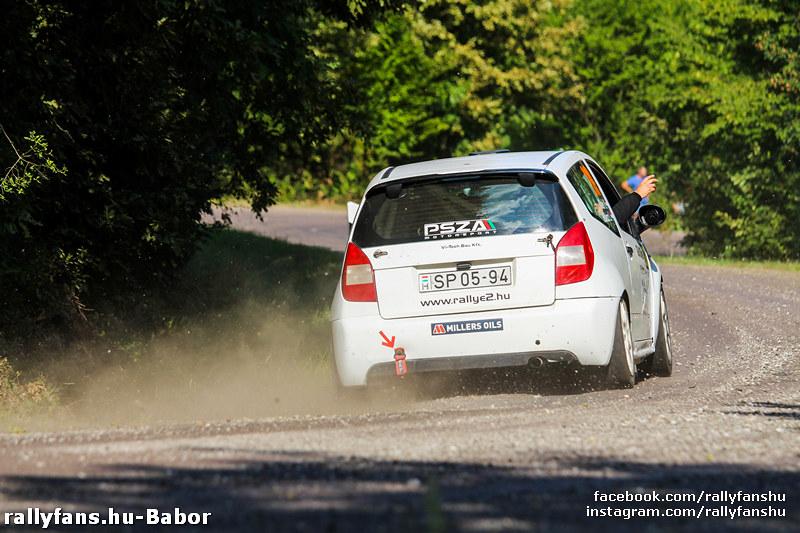 RallyFans.hu-12914