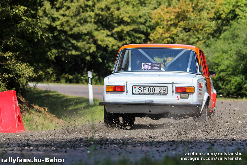 RallyFans.hu-12910