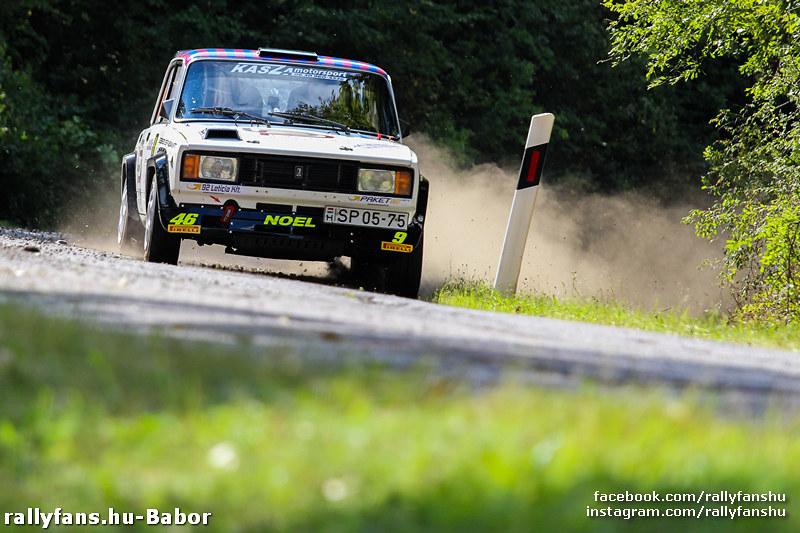 RallyFans.hu-12906