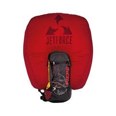 Pieps JetForce TourRider 24 - titulní fotka