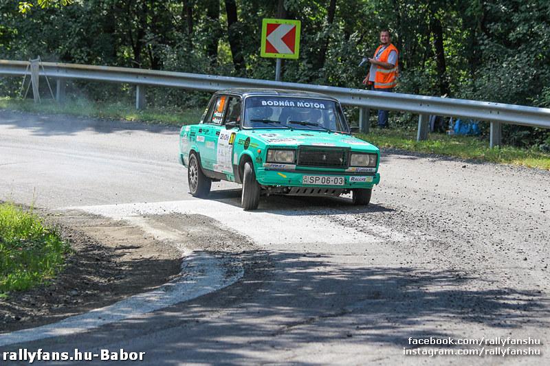 RallyFans.hu-12895