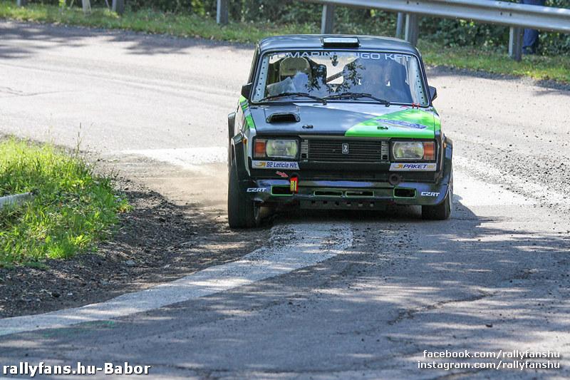 RallyFans.hu-12894