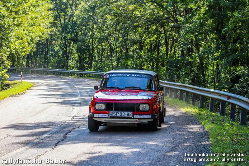 RallyFans.hu-12886
