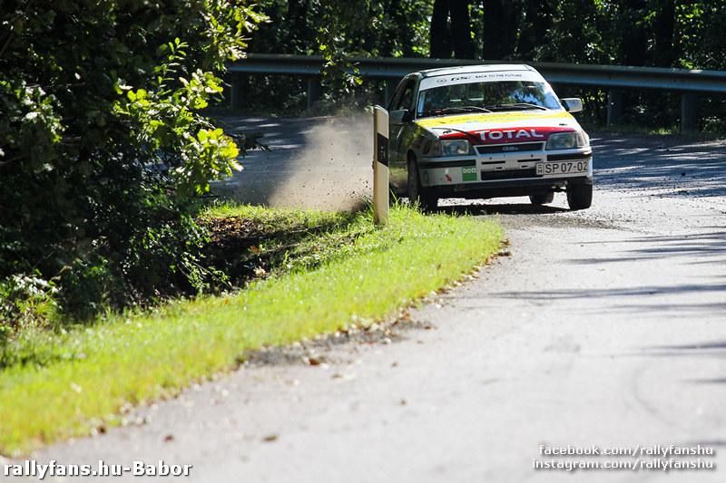 RallyFans.hu-12881