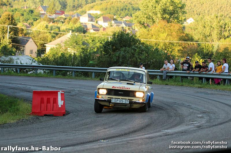 RallyFans.hu-12851