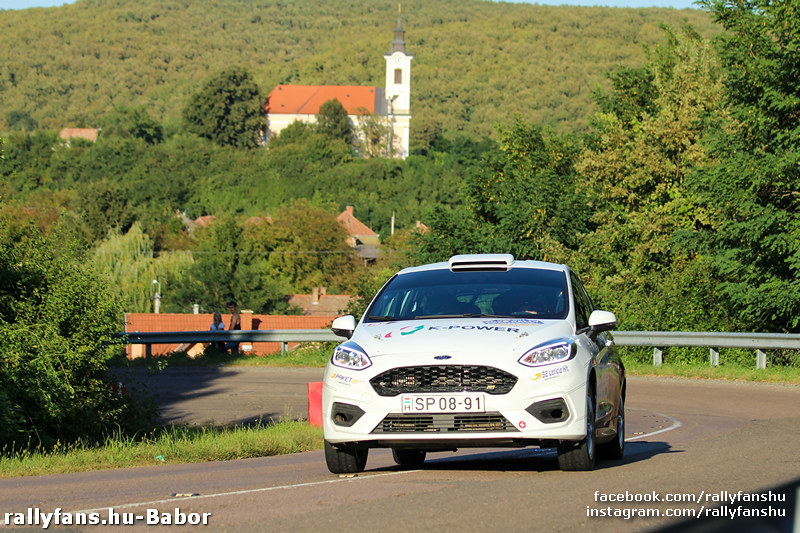 RallyFans.hu-12845