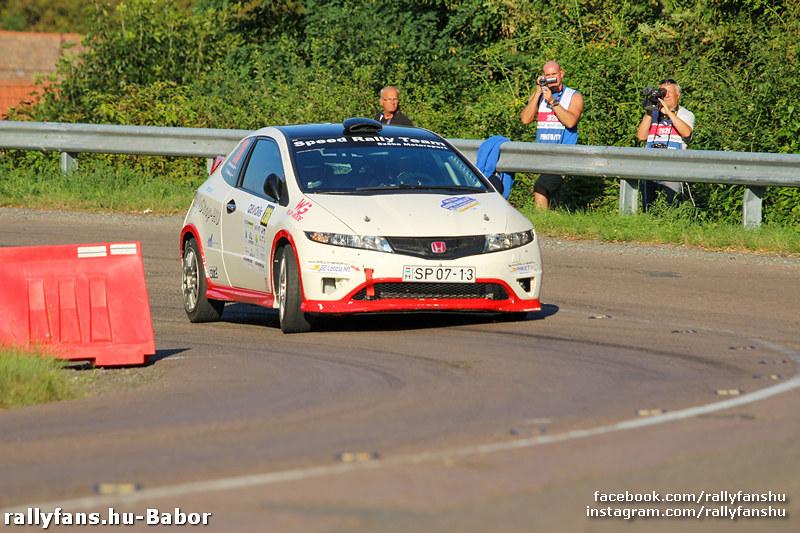 RallyFans.hu-12843