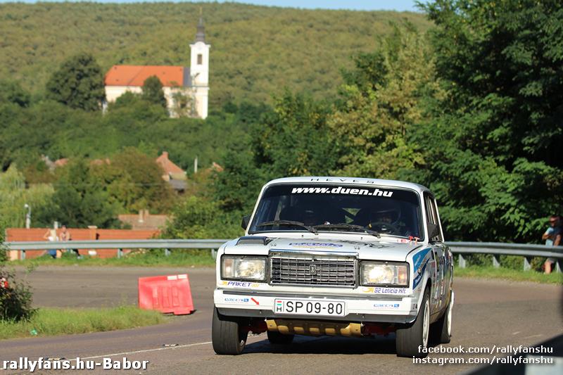 RallyFans.hu-12839