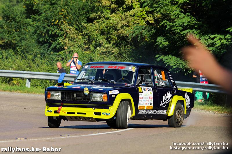 RallyFans.hu-12835