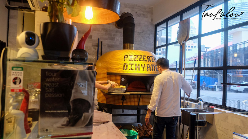 Pizzeria Dihyang (3)