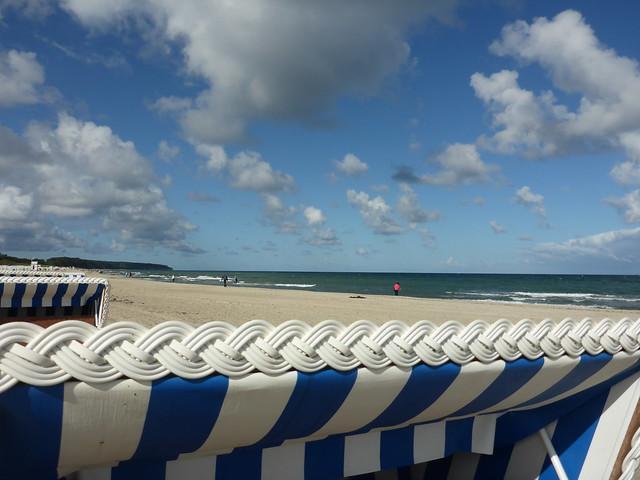 beachday ...
