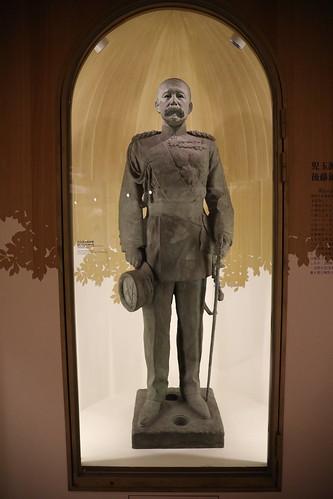 20200728-兒玉源太郎銅像 拷貝