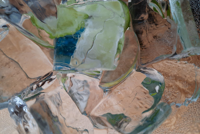 gin abstract (251/366)