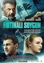 Firtinali_Soygun