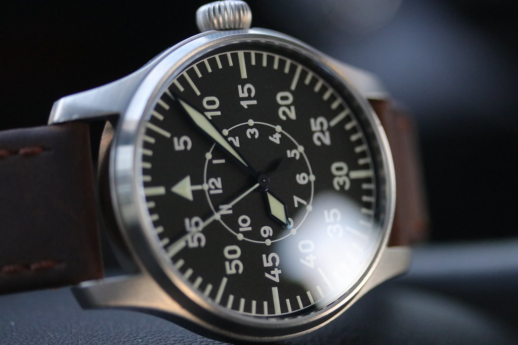 flieger - STOWA Flieger Club [The Official Subject] - Vol IV - Page 29 50316418373_93d7127805_b