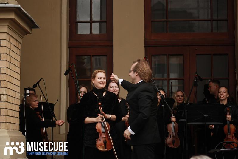 severnaya_symfonietta_016