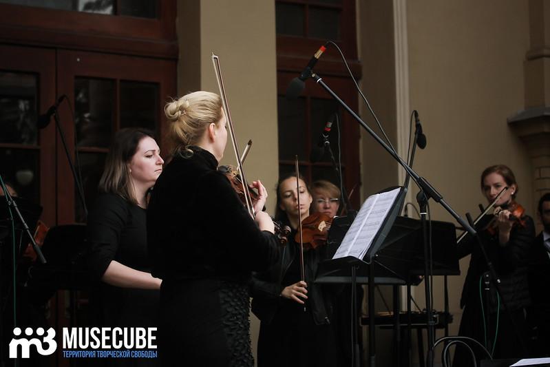 severnaya_symfonietta_007