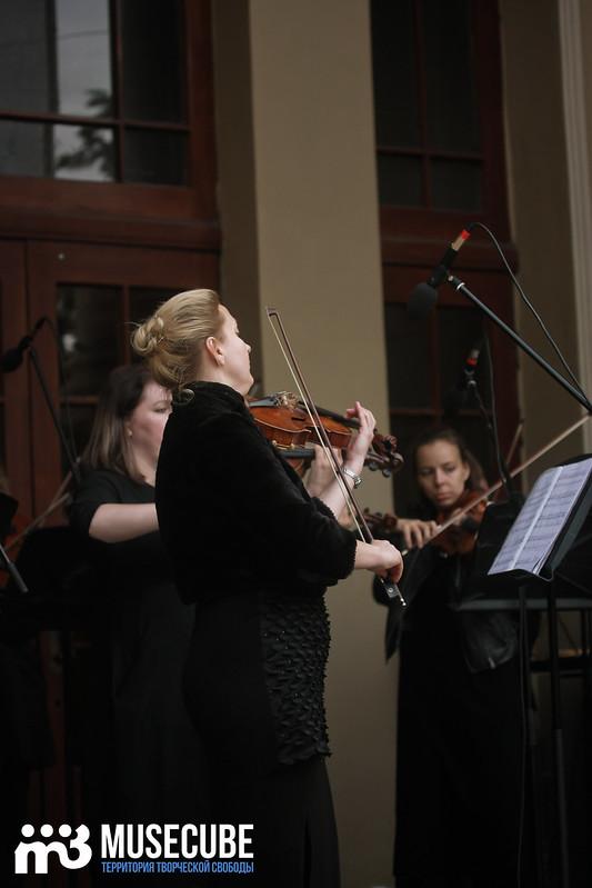 severnaya_symfonietta_006