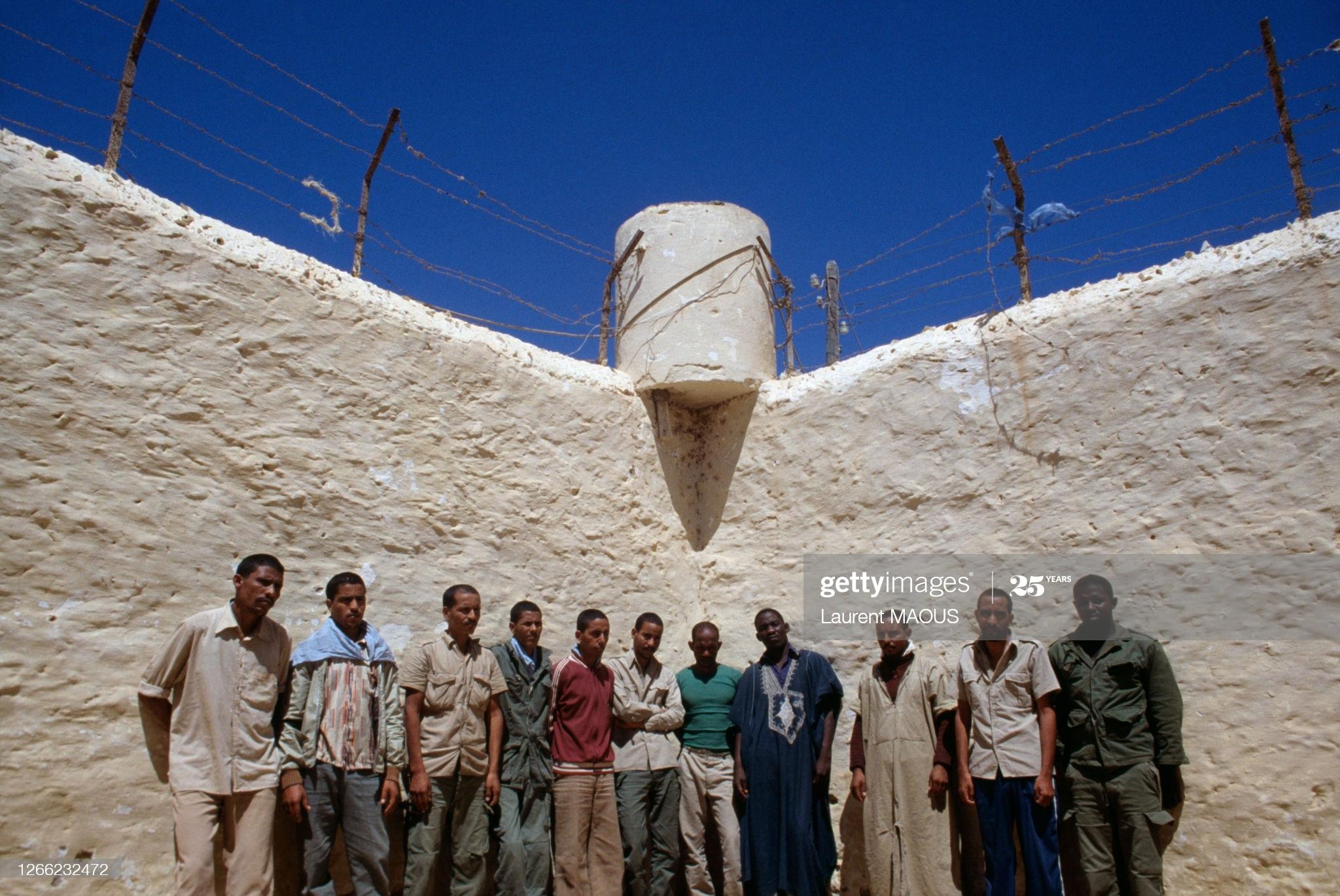 Le conflit armé du sahara marocain - Page 13 50316531308_d2b7f6569b_o_d