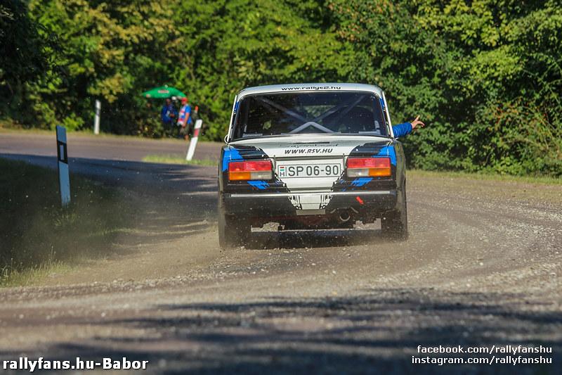 RallyFans.hu-12919