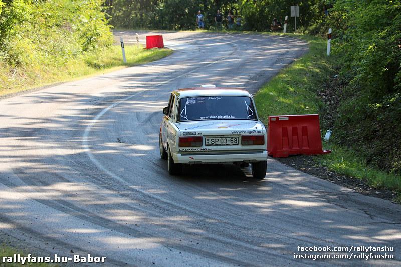 RallyFans.hu-12888