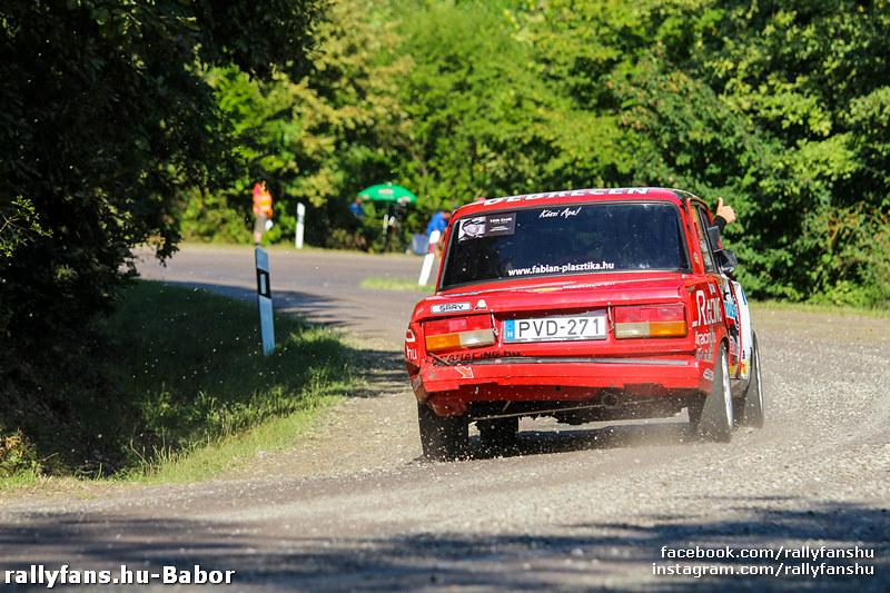RallyFans.hu-12917