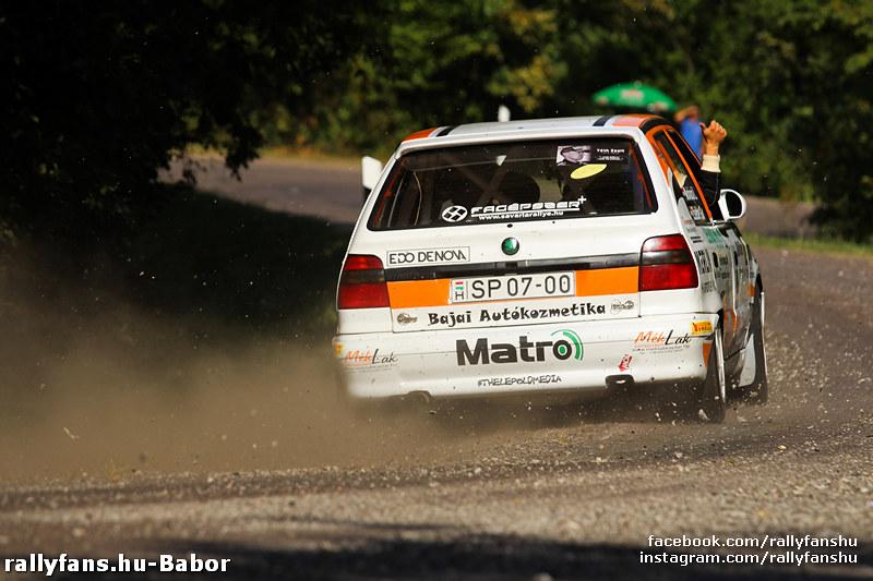 RallyFans.hu-12915
