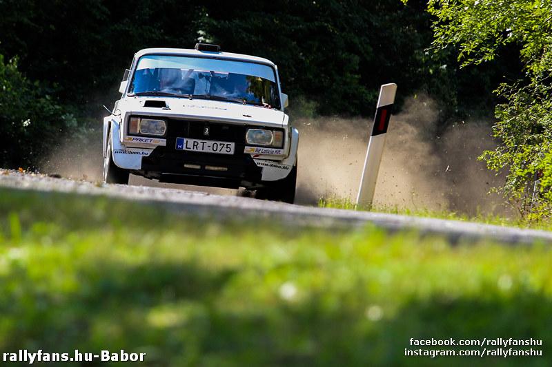 RallyFans.hu-12905