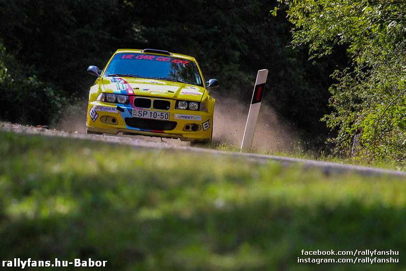 RallyFans.hu-12903