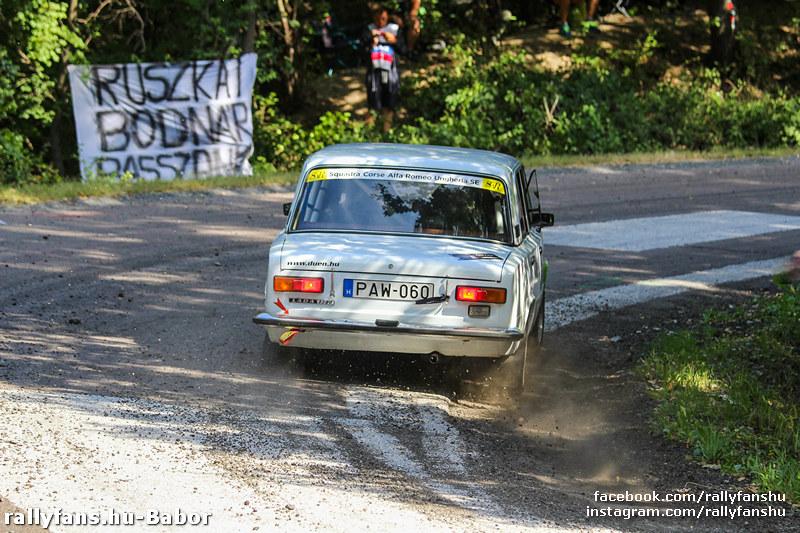 RallyFans.hu-12885