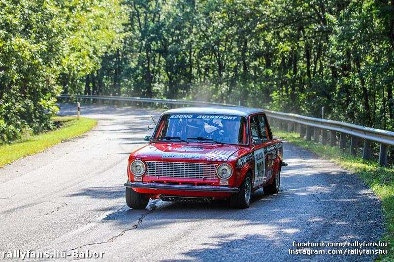 RallyFans.hu-12883