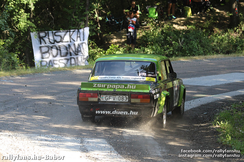 RallyFans.hu-12882