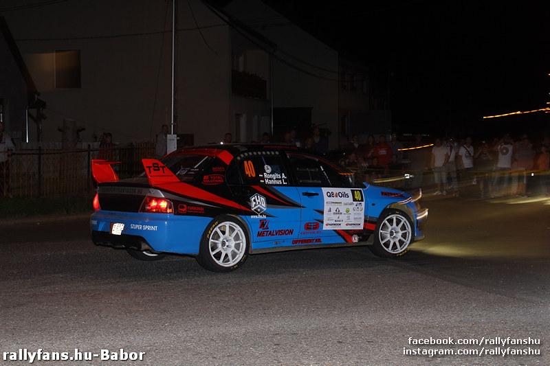 RallyFans.hu-12869