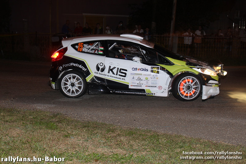 RallyFans.hu-12864