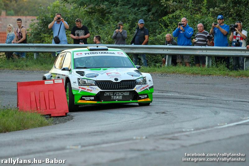 RallyFans.hu-12853