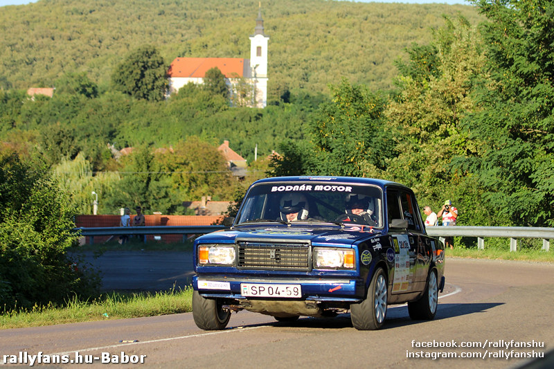 RallyFans.hu-12849