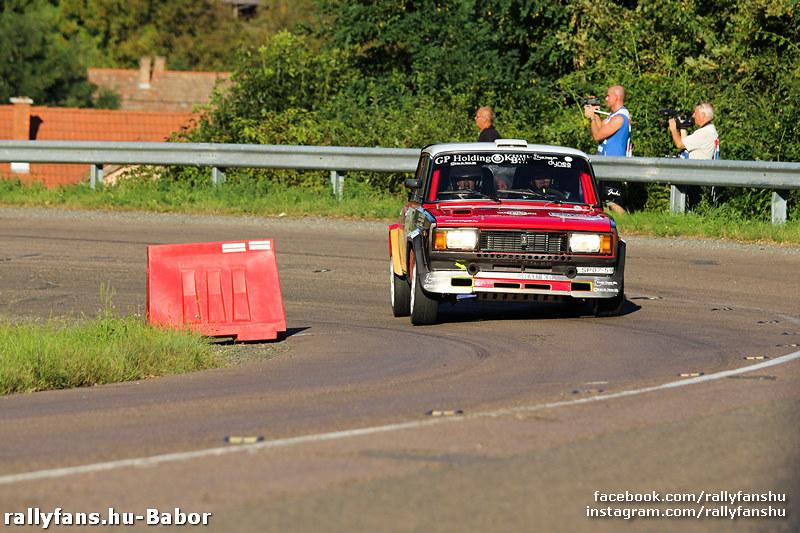 RallyFans.hu-12842