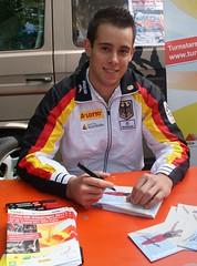 Sebastian Krimmer